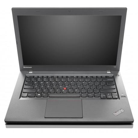 Lenovo ThinkPad T450 - Repasovaný notebook