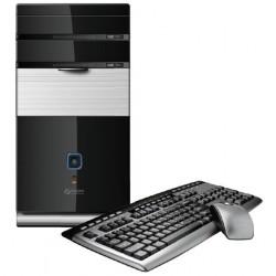 Digipro PC Microtower - repasovaný PC