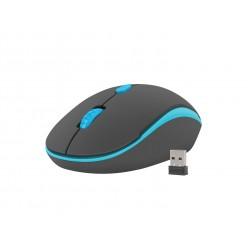 myš Natec Martin 1600 wifi NMY-1189