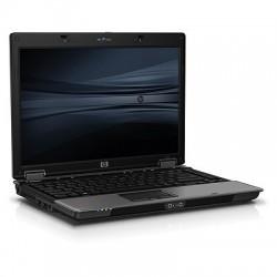 HP Compaq 6530b - REPASOVANÝ NOTEBOOK