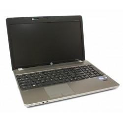 HP ProBook 4530s - REPASOVANÝ NOTEBOOK