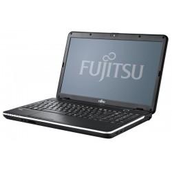 Fujitsu Lifebook A512 - REPASOVANÝ NOTEBOOK