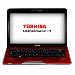 Toshiba Satellite T130 - REPASOVANÝ NOTEBOOK