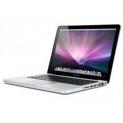 MacBook Pro - Apple