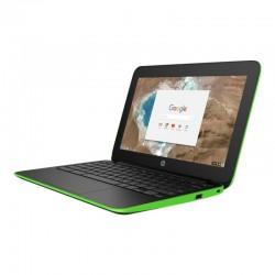 HP Chromebook 11 G4 - REPASOVANÝ NOTEBOOK