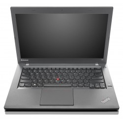 Lenovo ThinkPad T470 - Repasovaný notebook