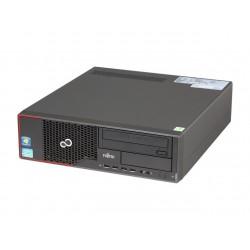 Fujitsu Esprimo E710 E85+ - repasovaný PC