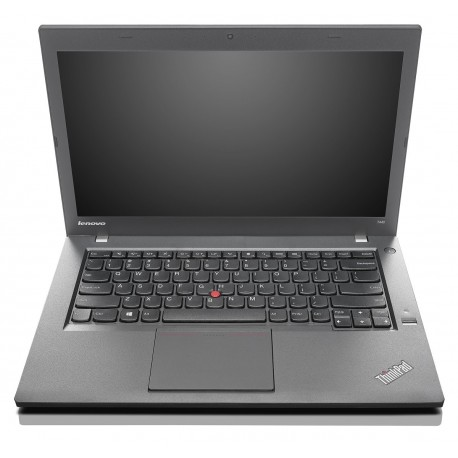 Lenovo ThinkPad T460 - Repasovaný notebook