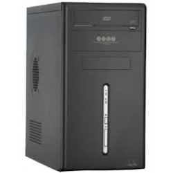 PC TW STEP E7400 - repsovaný PC
