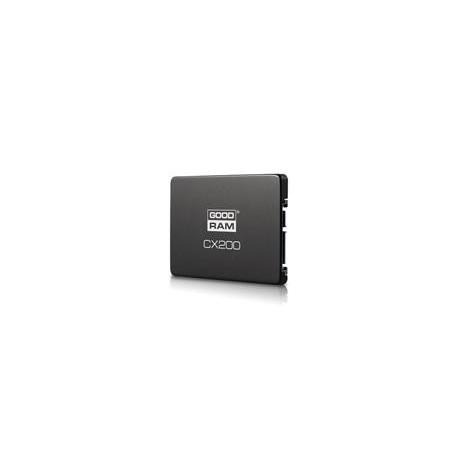 Goodram 120GB SSD CX200 Series