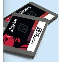 Kingston 240GB SSDNow V300 Series