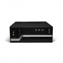 Acer Veriton X4618G SFF - repasovaný PC