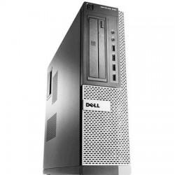 DELL Optiplex 990 desktop - repasovaný PC