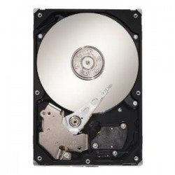 HDD 3,5 10GB IDE