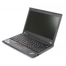 Lenovo ThinkPad X230 - Repasovaný notebook
