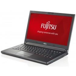 FUJITSU lifebook E544 - REPASOVANÝ NOTEBOOK
