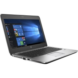 HP EliteBook 820 G3 - REPASOVANÝ NOTEBOOK