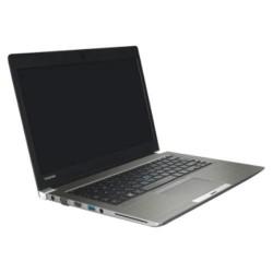 Toshiba Portege Z30-A - Repasovaný notebook