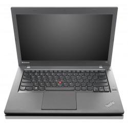 Lenovo ThinkPad T460s - Repasovaný notebook
