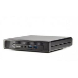 HP EliteDesk 800 G1 DM - repasovaný PC
