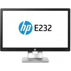 HP Elitedisplay E232 repasovaný monitor