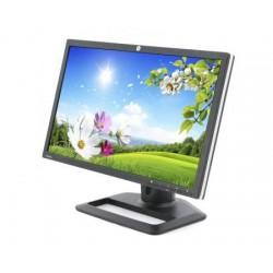 HP ZR2240W repasovaný monitor