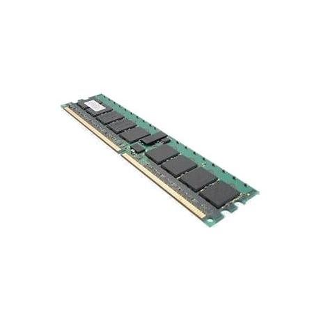 RAM DDR3 4GB