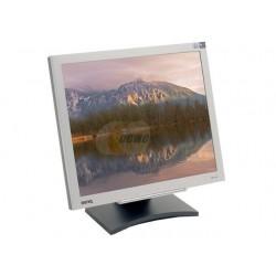 Benq FP71g+ repasovaný monitor