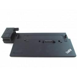 Lenovo ThinkPad Pro Dock 40A1 - repasovaná dockovacia stanica