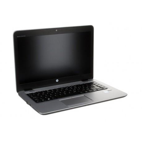 HP EliteBook 840 G3 - Repasovaný notebook