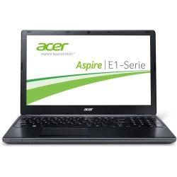 Acer Aspire E1-572G - Repasovaný notebook