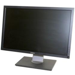 DELL P2411H Repasovaný monitor
