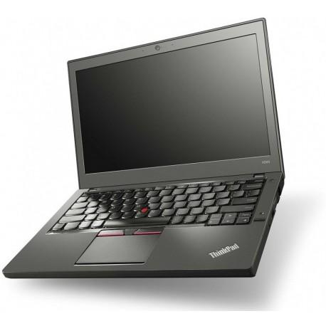 Lenovo ThinkPad X250 - Repasovaný notebook