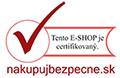 certifikat.png